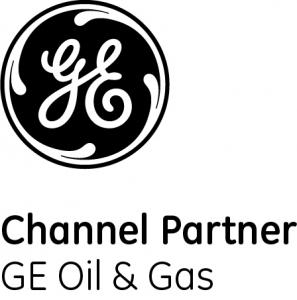 gas-compressor