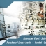 Used Natural Gas Compressors for Sale