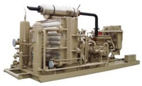 Used Natural Gas Compressors for Sale At Ironline Compression