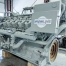 exchange engine compressor, Used Natural Gas Compressor for Sale