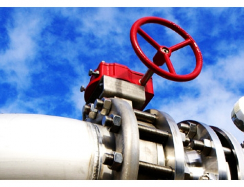 GUIDELINES TO BUY NATURAL GAS COMPRESSOR ON RENT