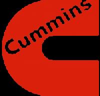 cummins gas engines