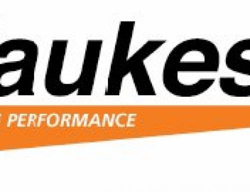 HOW TO MAINTAIN LONGEVITY OF WAUKESHA ENGINE PARTS?