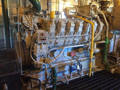 gas compression services guide