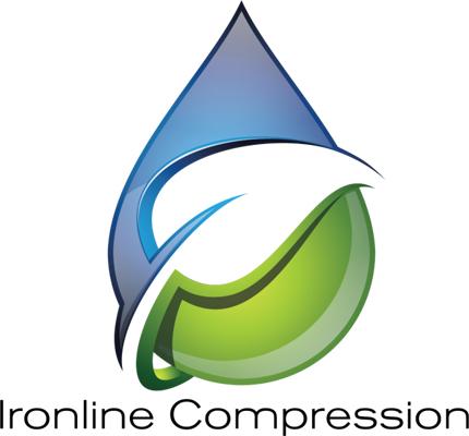 ironline compression usa canada
