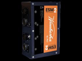 waukesha engine esm product