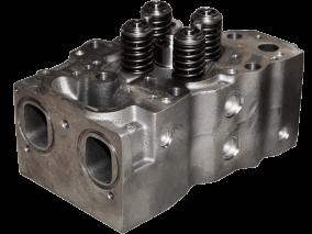 waukesha gas compression engines innio