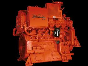 innio waukesha engine vgf gsi conversion