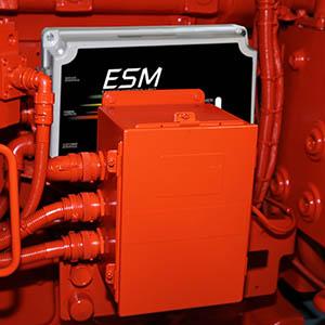 waukesha 7044 compressor