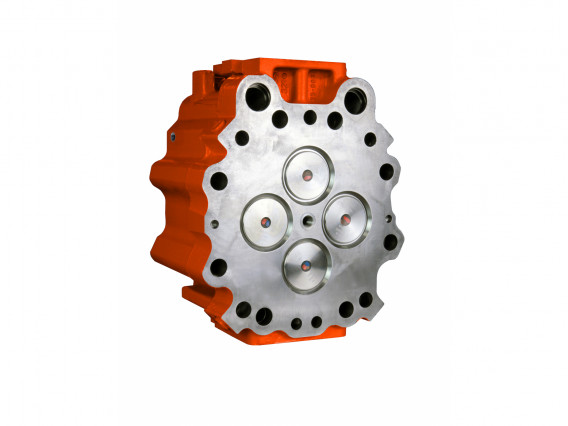 vhp series product